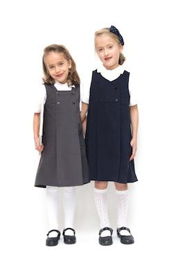 Summer Dresses & Pinafores
