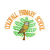 Coldfall Primary School