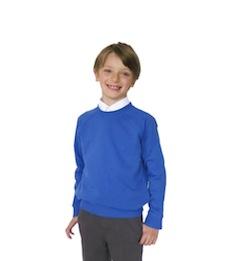 Sweatshirts & Cardigans