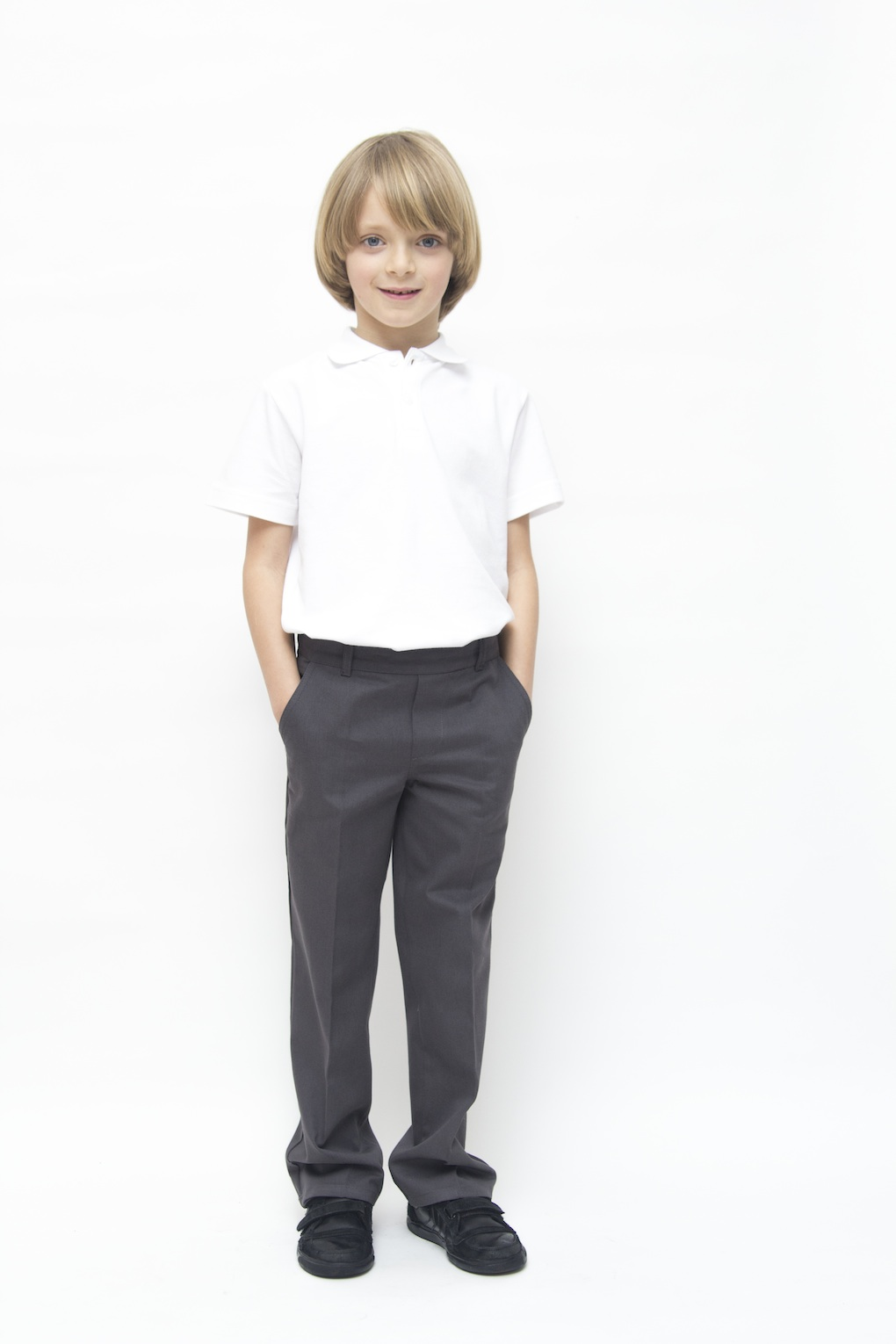 You searched for: boys school trousers! Etsy is the home to thousands of handmade, vintage, and one-of-a-kind products and gifts related to your search. No matter what you're looking for or where you are in the world, our global marketplace of sellers can help you .