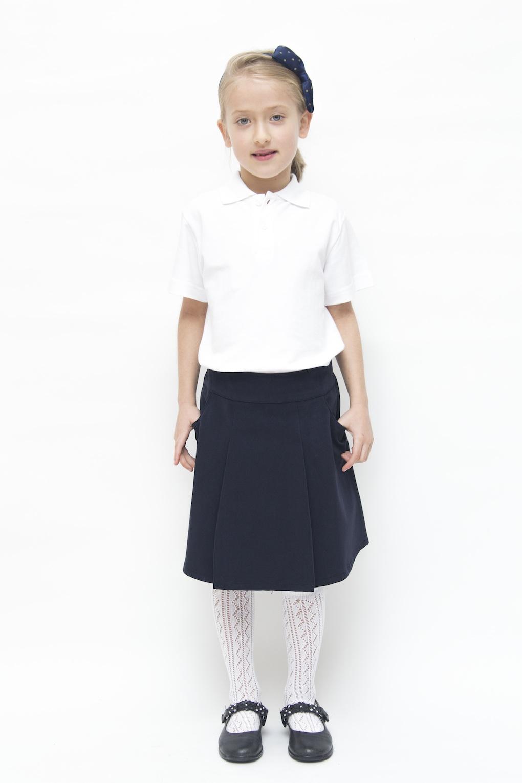 1000+ images about Pro & Con ~ School uniform on Pinterest ...