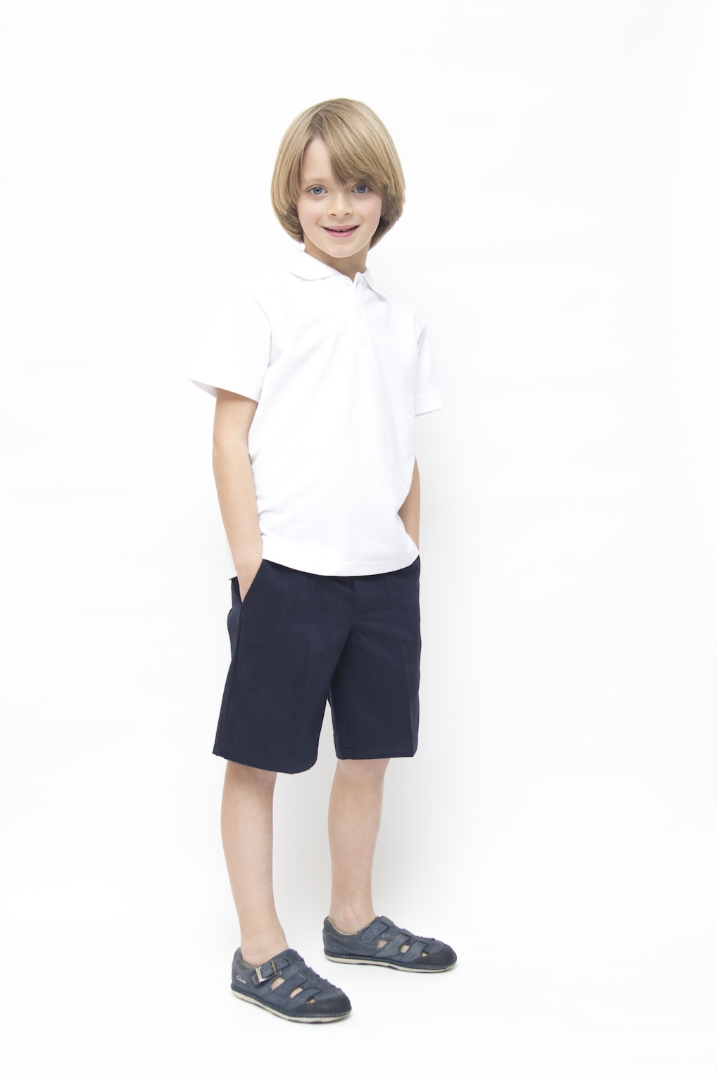 Find great deals on eBay for boys shorts. Shop with confidence.